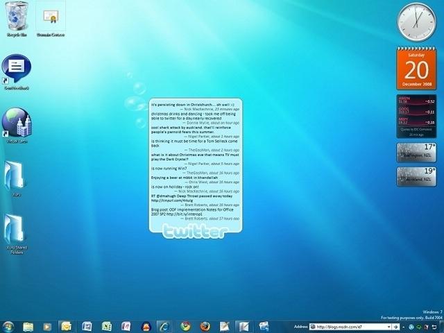doPDF - Download
